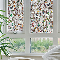 Sunray Window Films