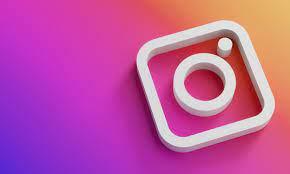 Use Instagram Password Hack